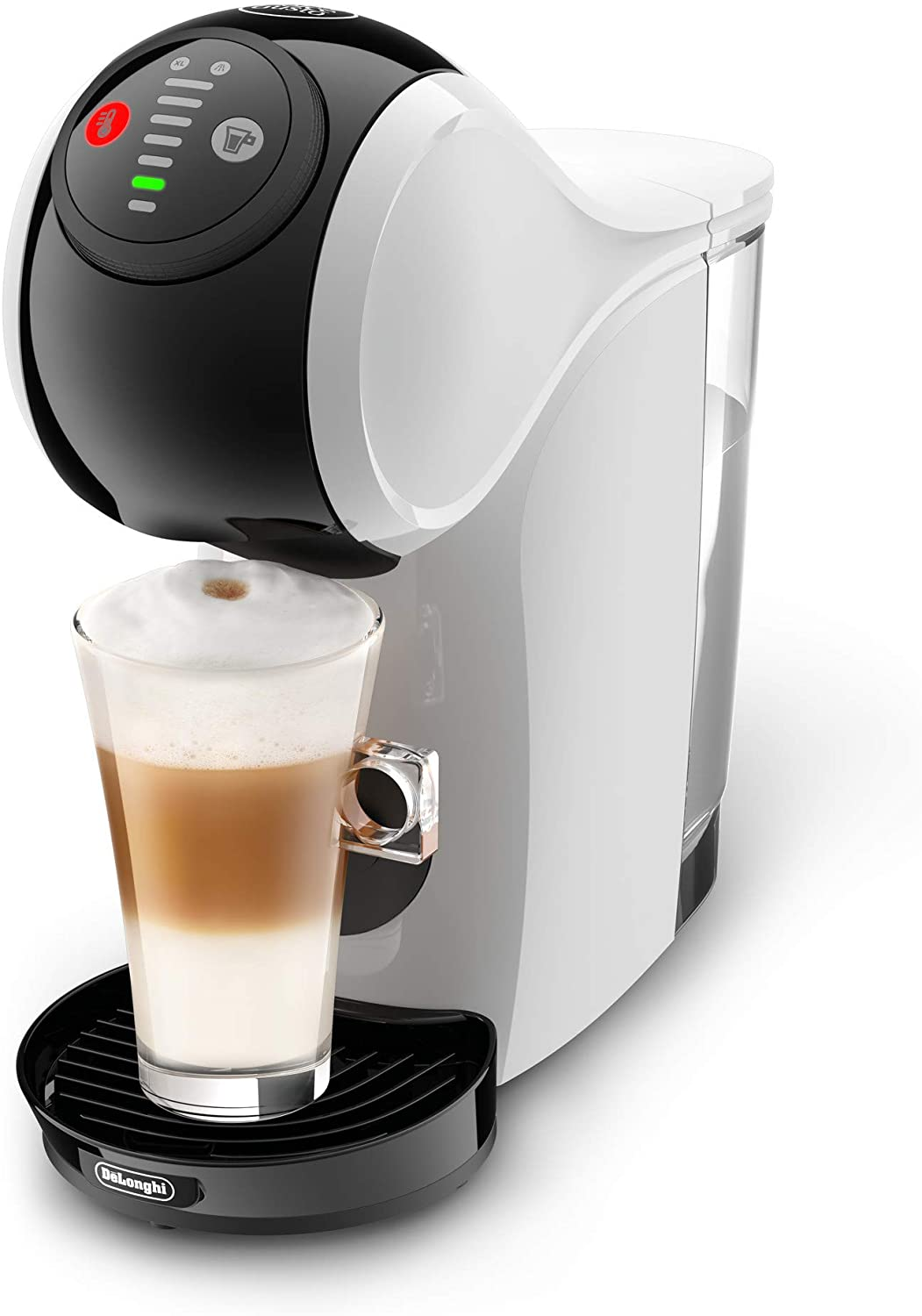 Dolce Gusto Genio S