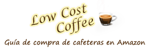 Low Cost Coffee
