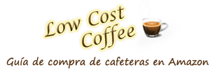Low Cost Coffe
