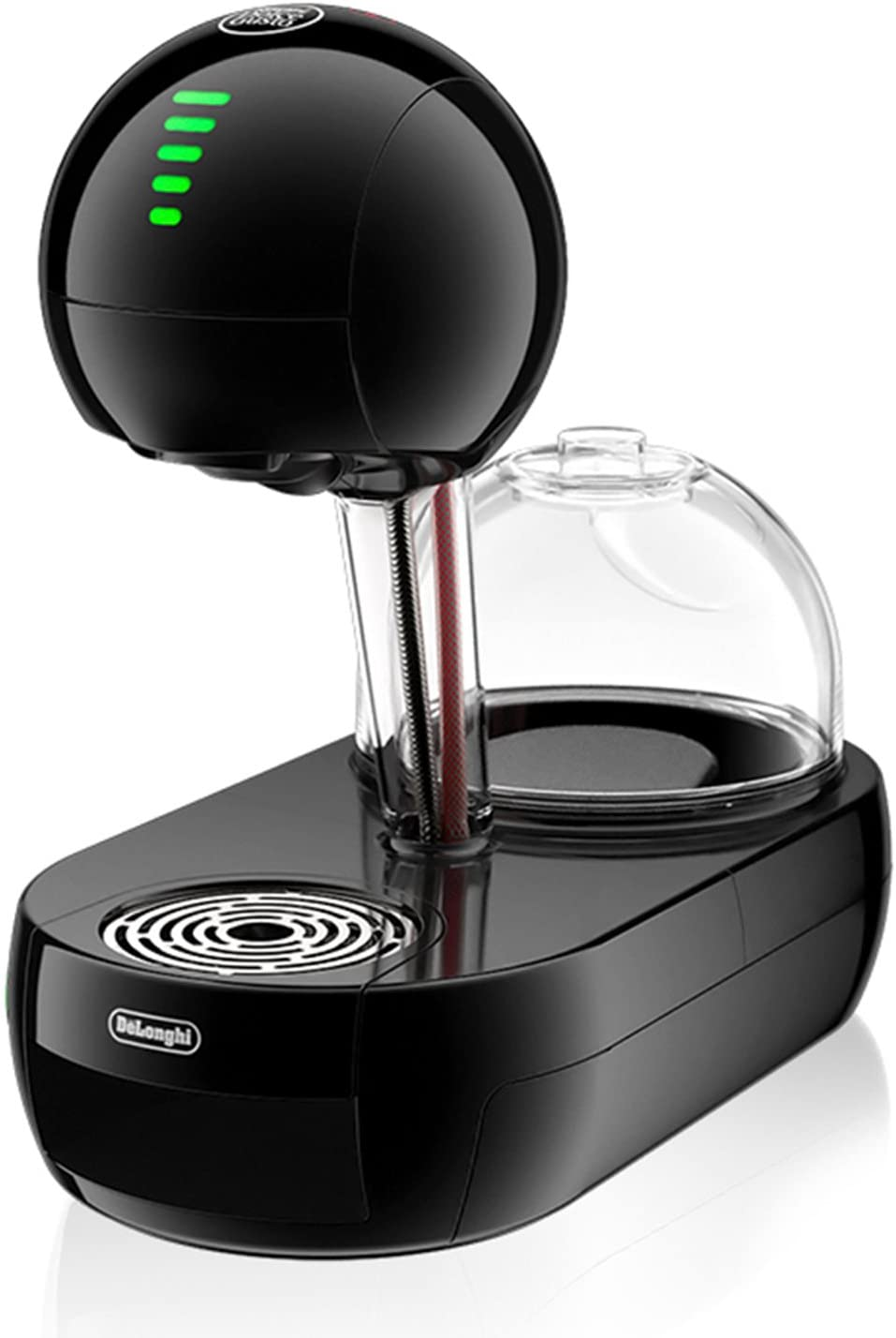 Dolce Gusto Stelia